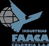 Industrias FAACA